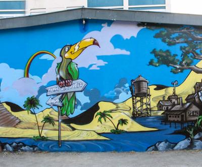 stage et atelier graffiti deco ©heta-6