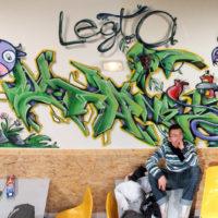 stage et atelier graffiti deco ©heta-7