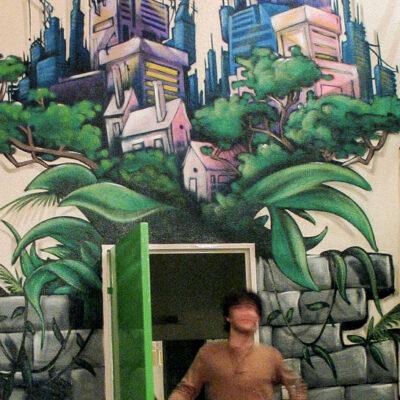stage et atelier graffiti deco ©heta-8