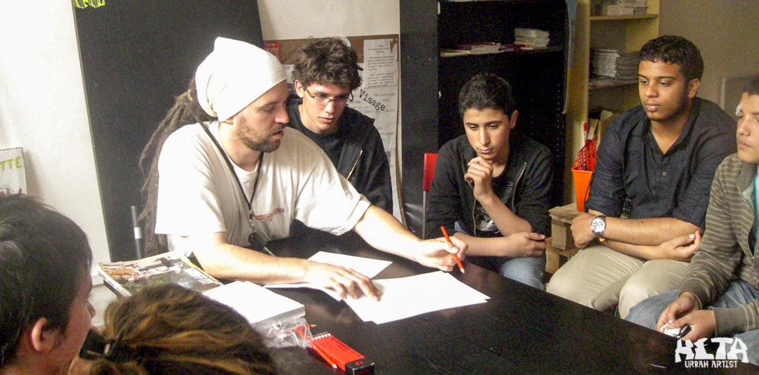 stage et atelier graffiti deco ©heta-10