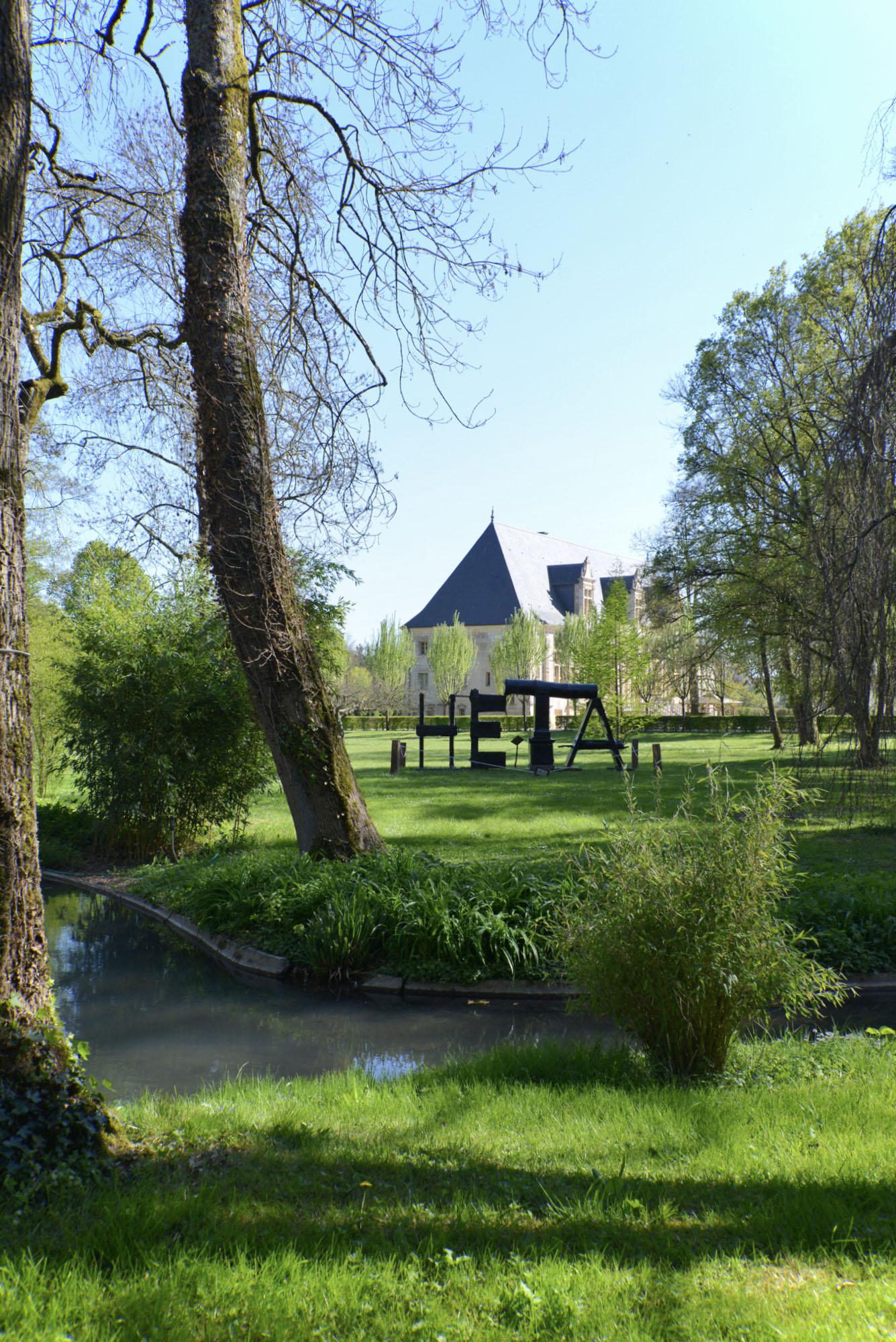 HETA-jardin-chateau