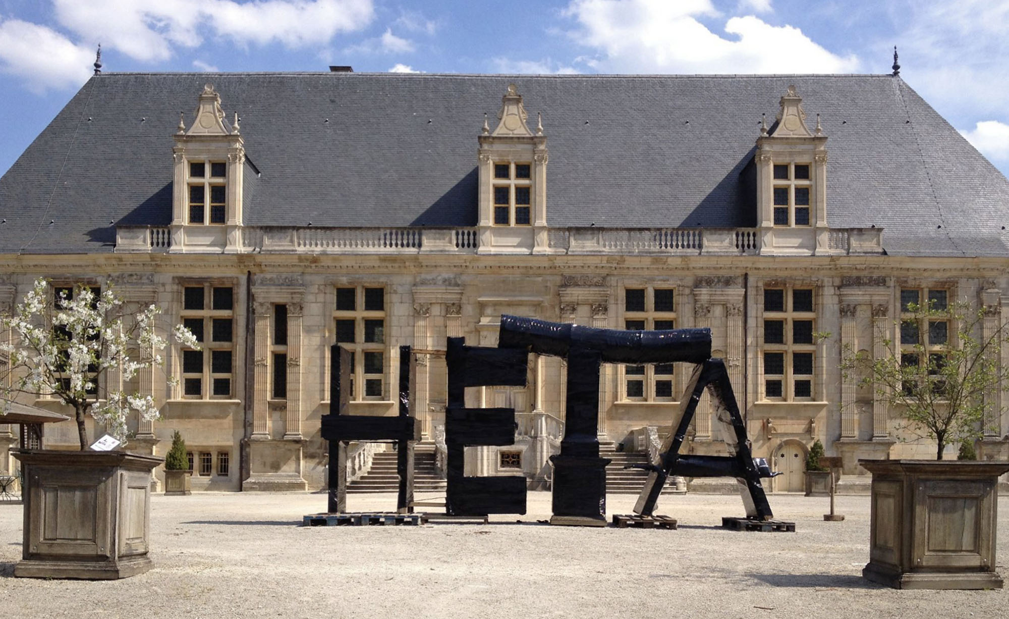 Heta-One-expo-Chateau-de-grand-jardin