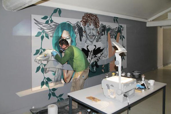 exposition-graffiti-sylvain-chaix-HETAONE-making-of