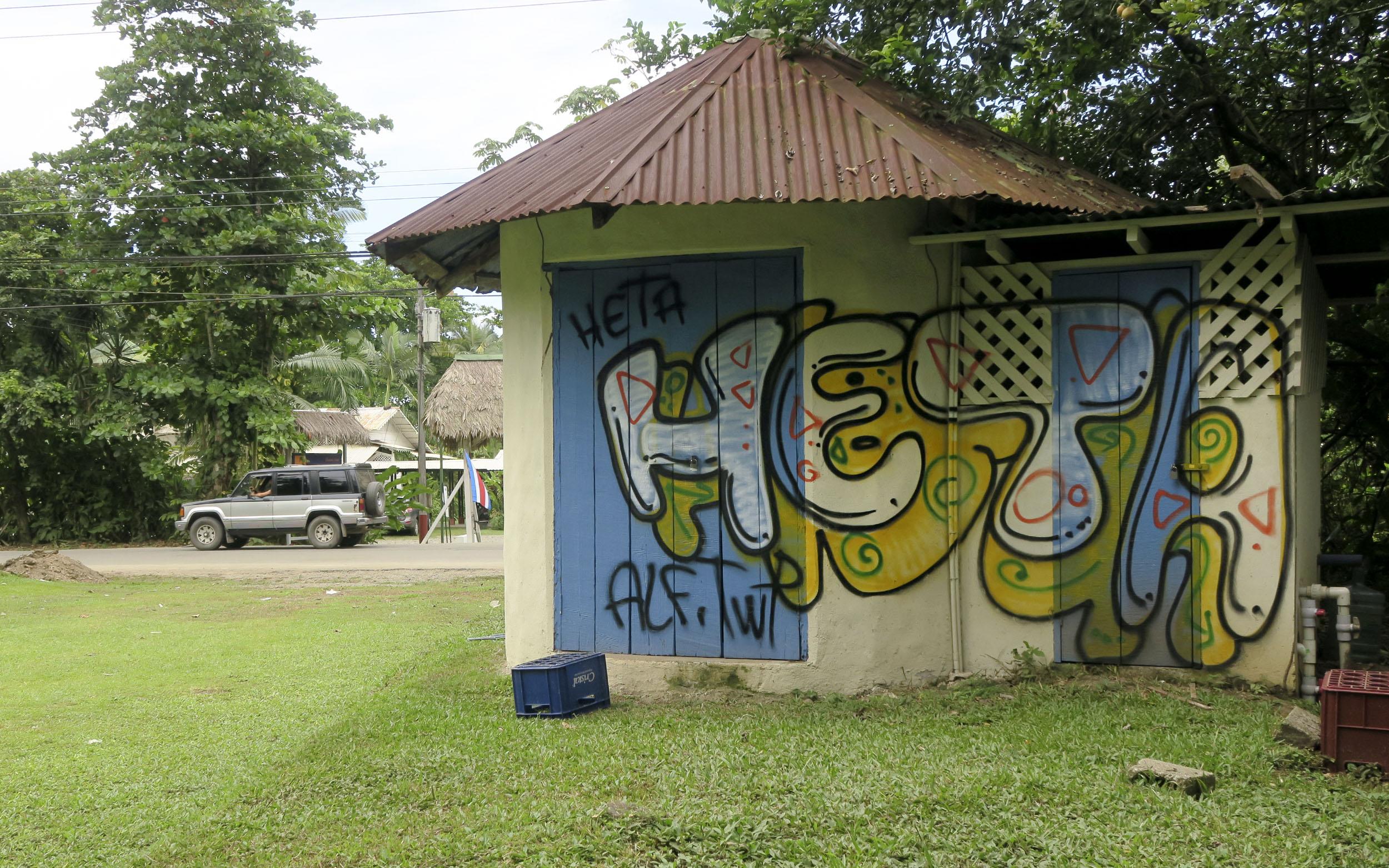 Costa-Rica-11