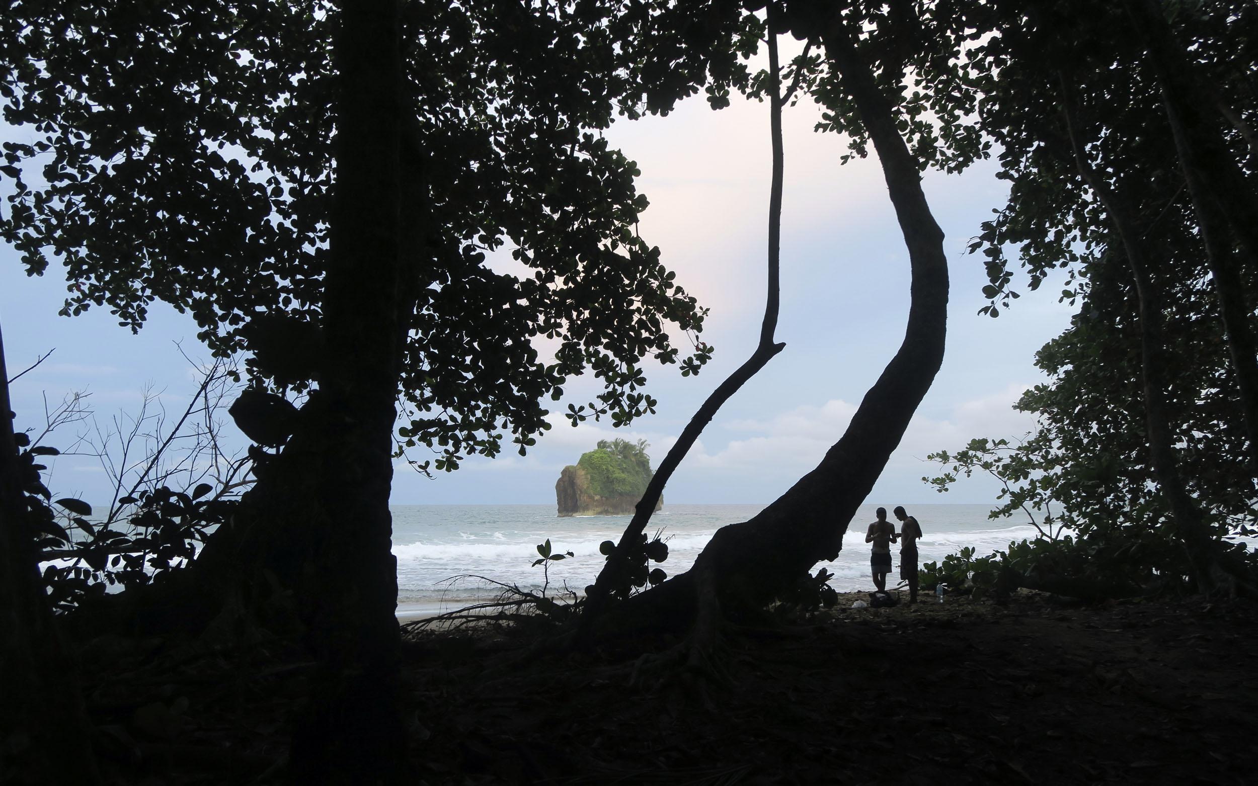 Costa-Rica-4
