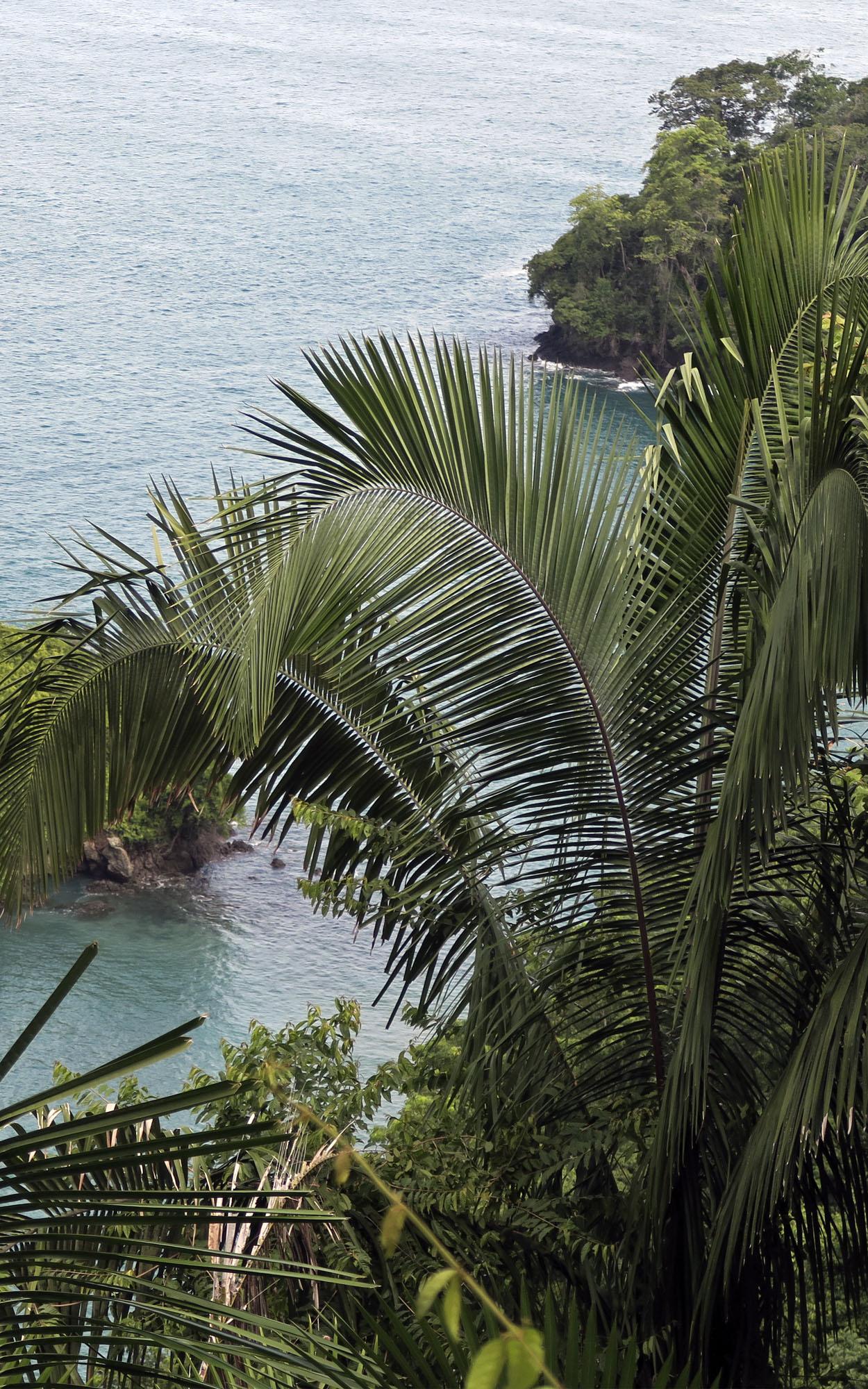 Costa-Rica-8