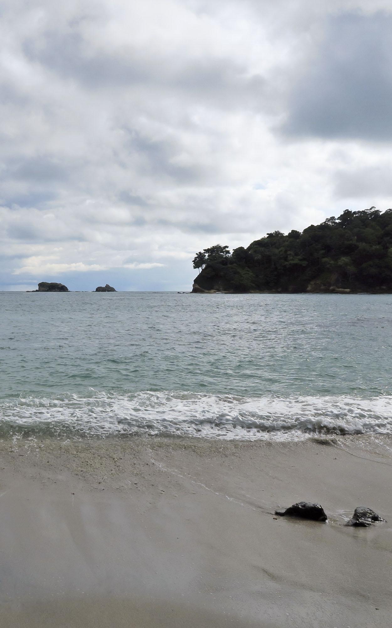 Costa-Rica-9
