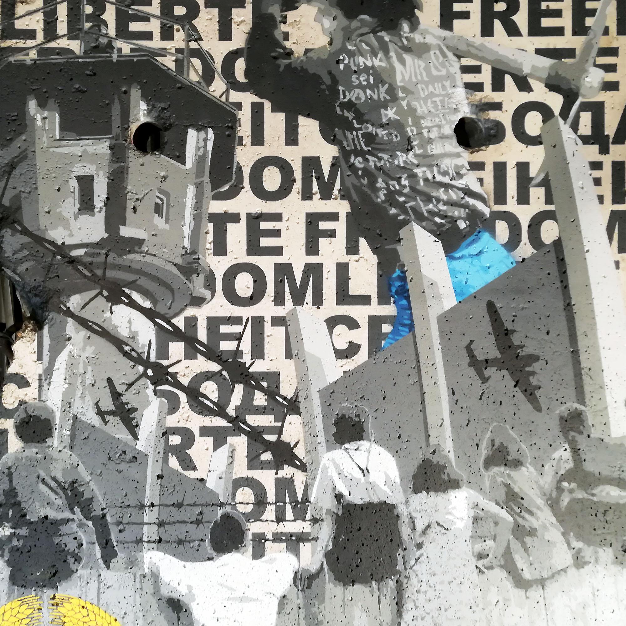 Bout-Mur-Berlin-partie-1