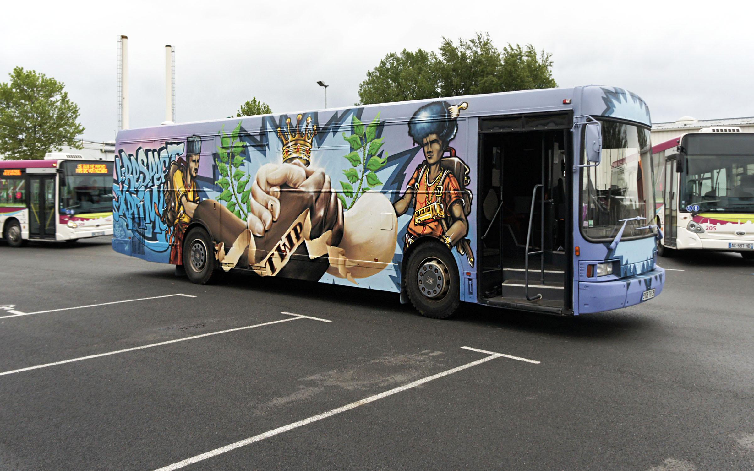 Bus-Macon-14