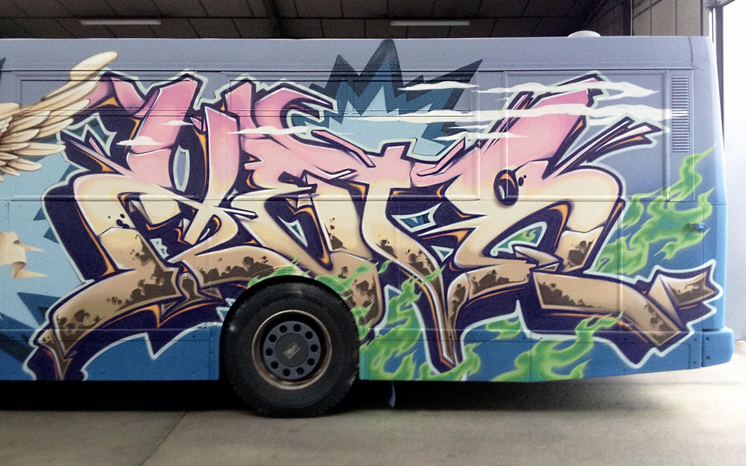 Bus-Macon-7