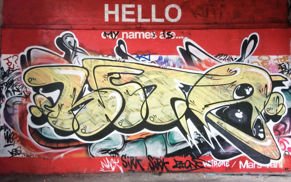 Hello-my-name-is-Heta-1