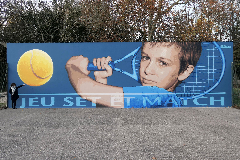 Heta-One-Fresque-Graffiti-Jeu-Set-Match