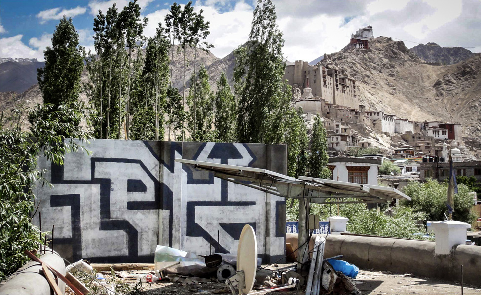 Heta-One-Ladakh-graffiti-deco-preview