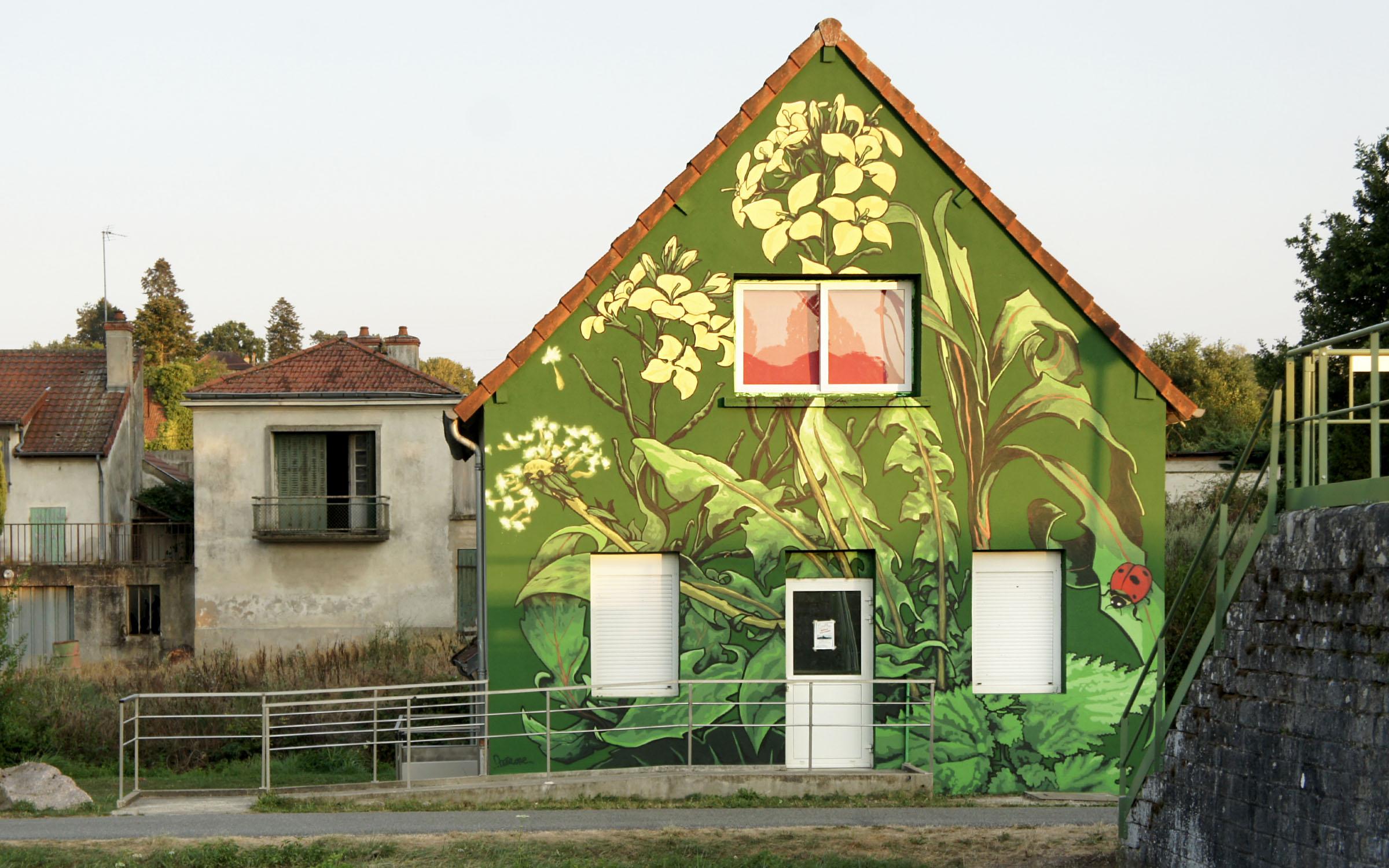 Heta-One-Maison-Eclusiere