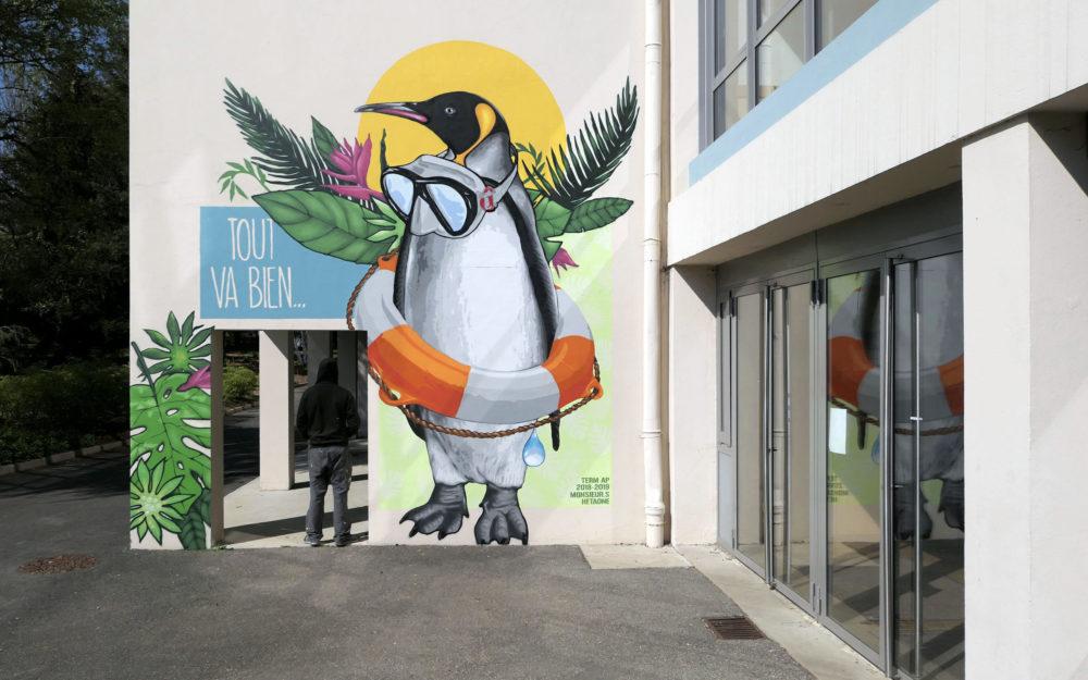 Heta-One-Mr-S-Pingouin