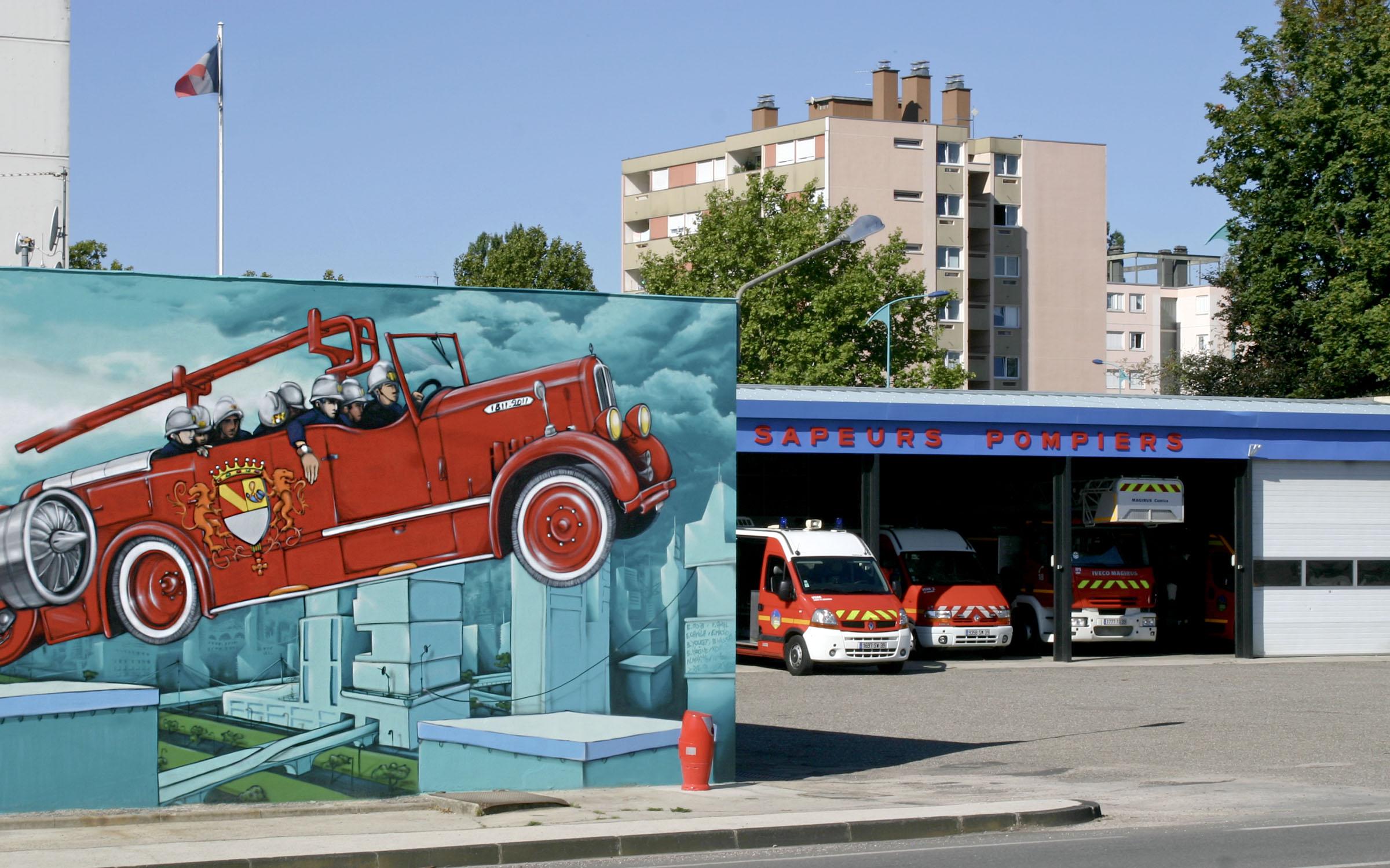 Lons-pompiers-3