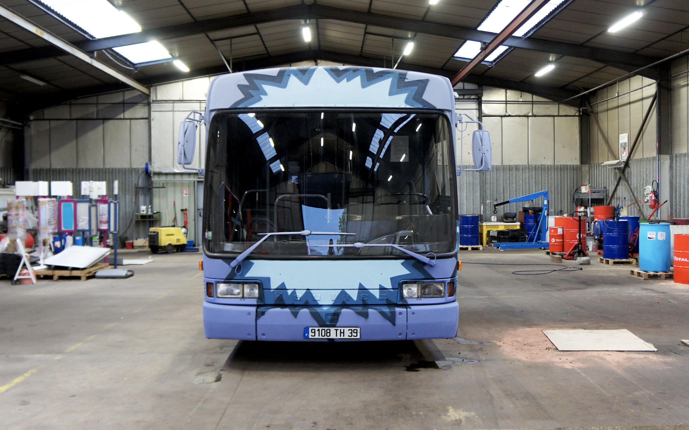 Macon-bus-11