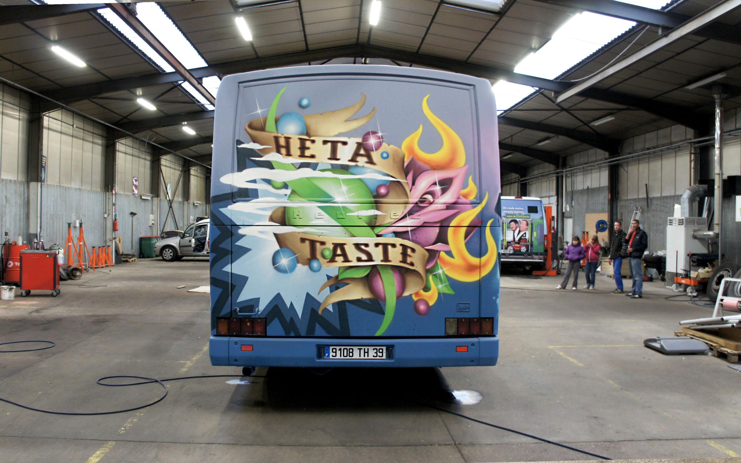 Macon-bus-12