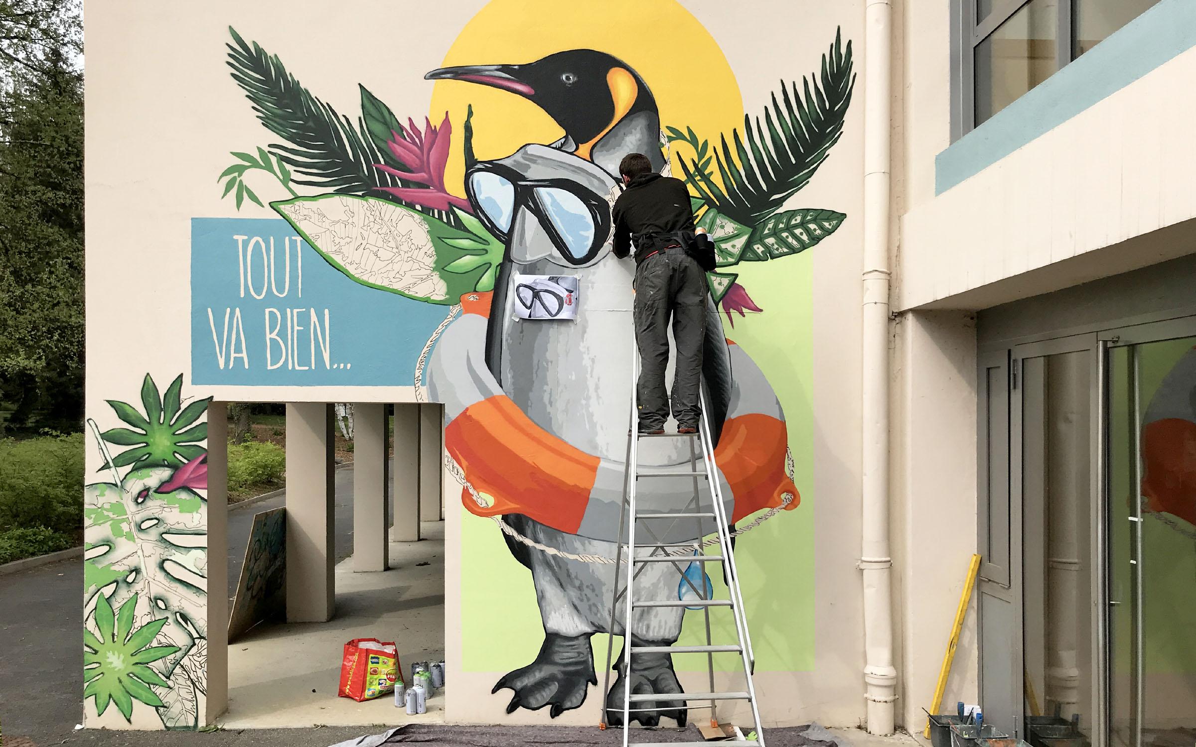 Pingouin-3