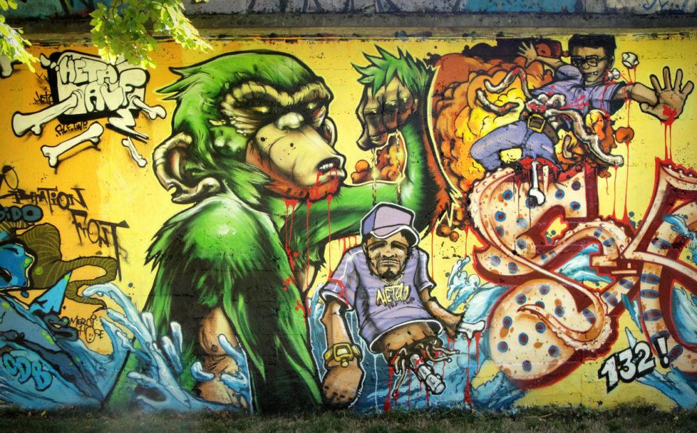 fresque-chambery-singe