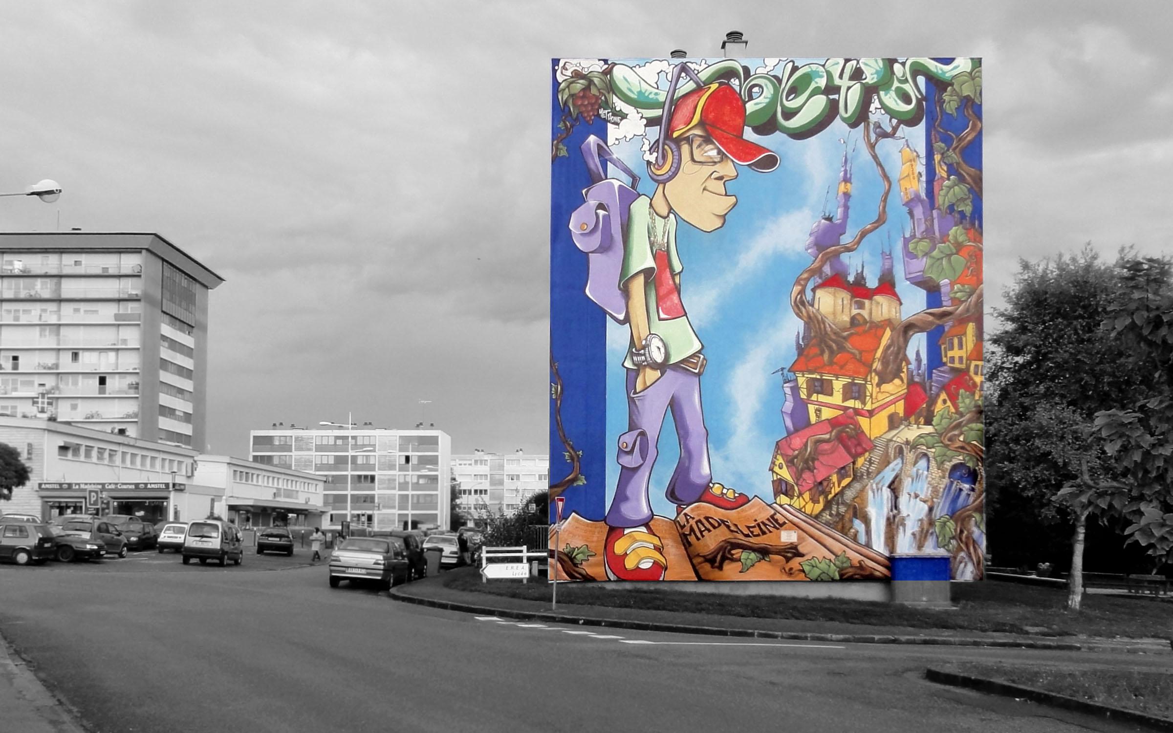 HETA-ONE-Muralisme-Joigny-immeuble