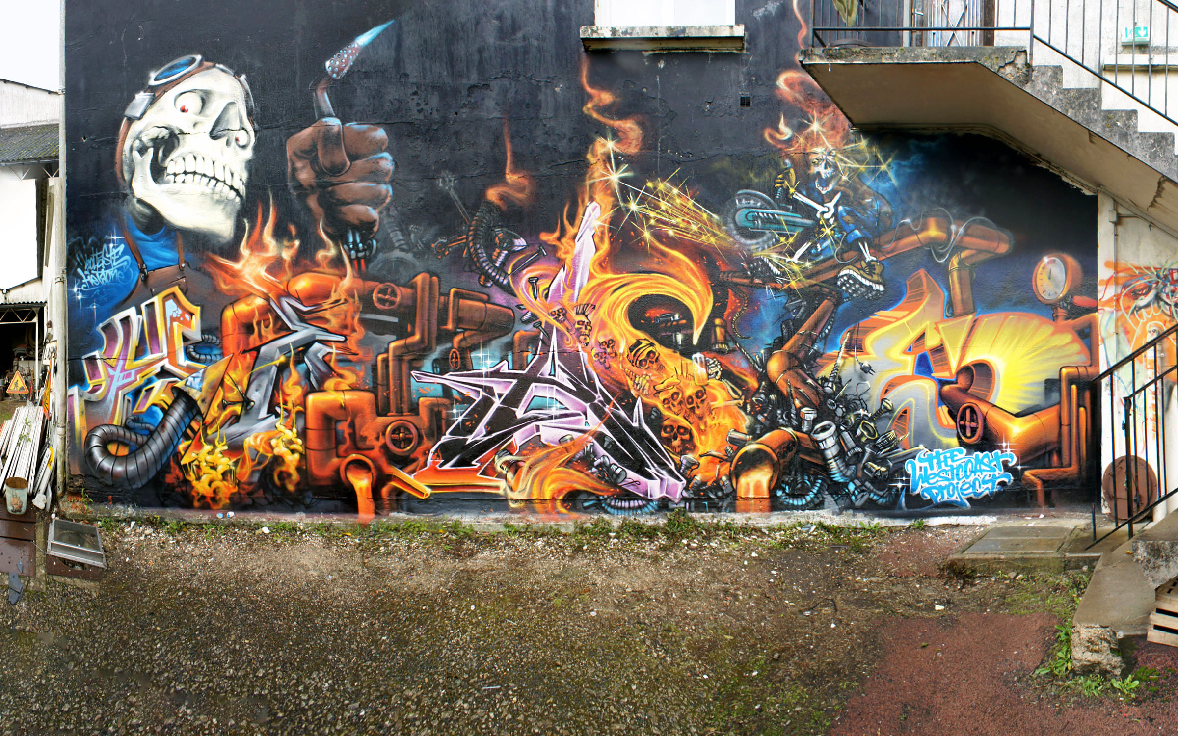 Heta-One-Westcoast-project-Poitiers