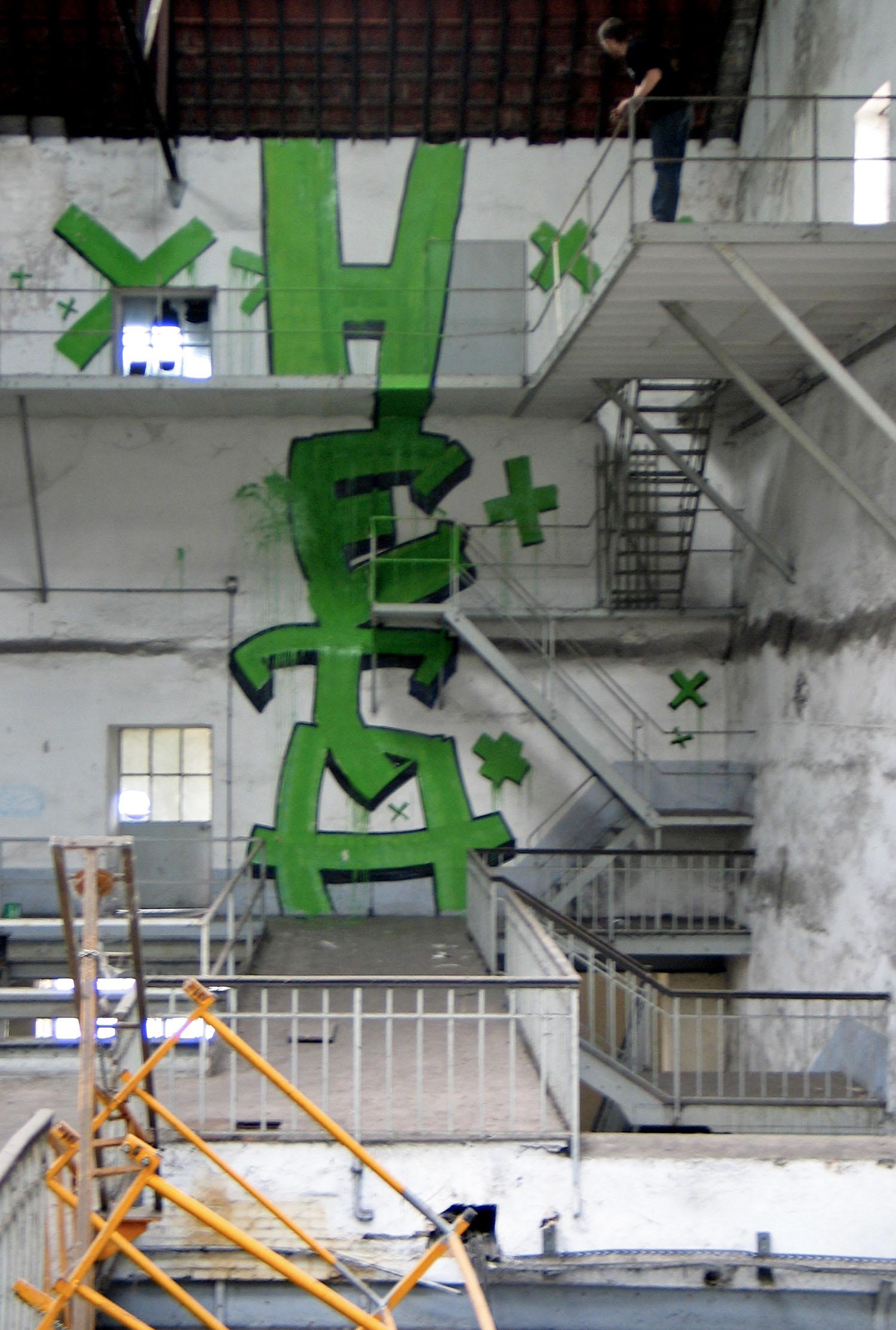 Heta-vert-vertical