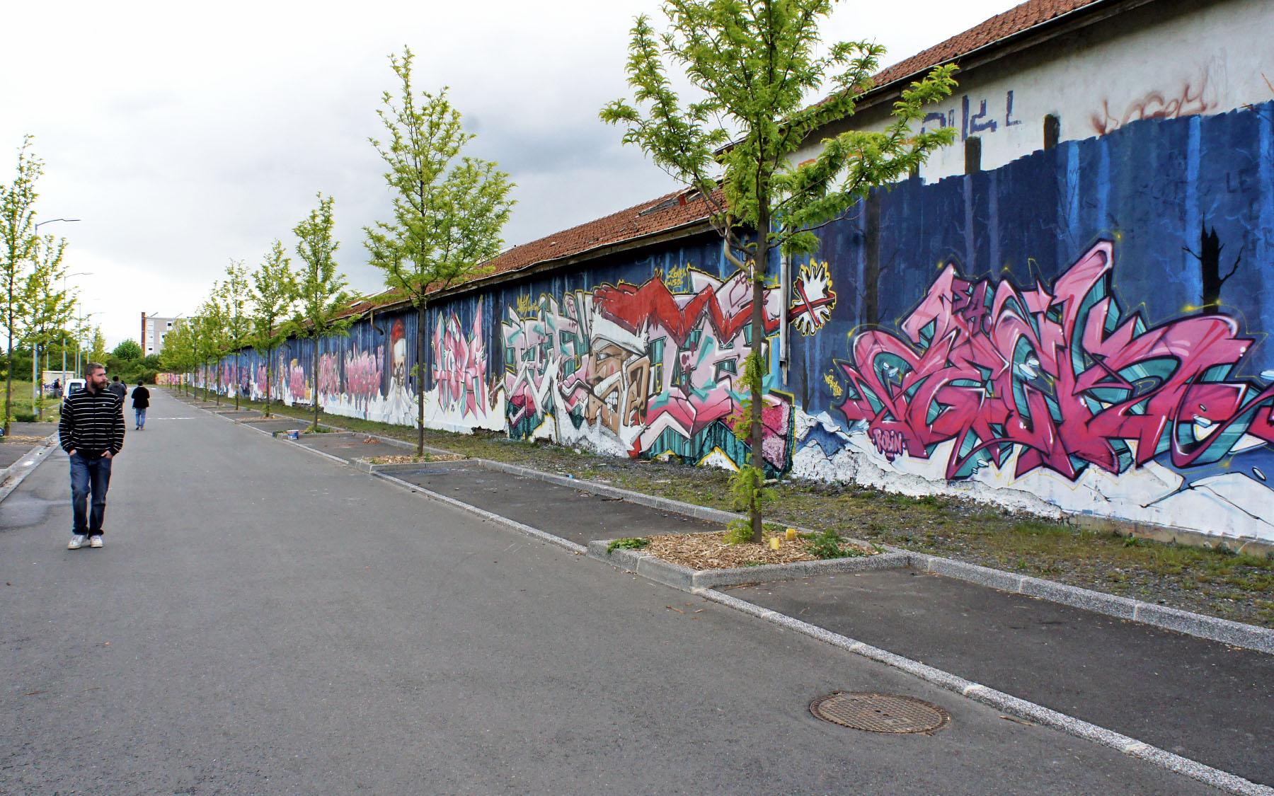 Jam-graffiti-street-art-Saint-Etienne