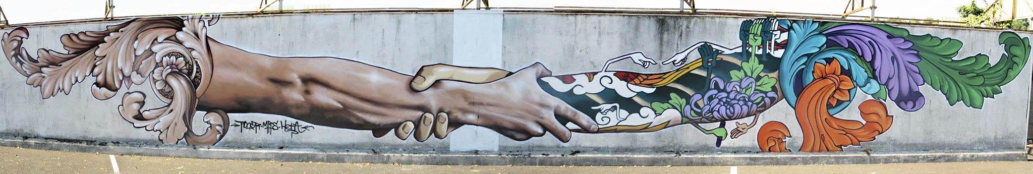 Toner-Heta-Monsieur-S-fresque