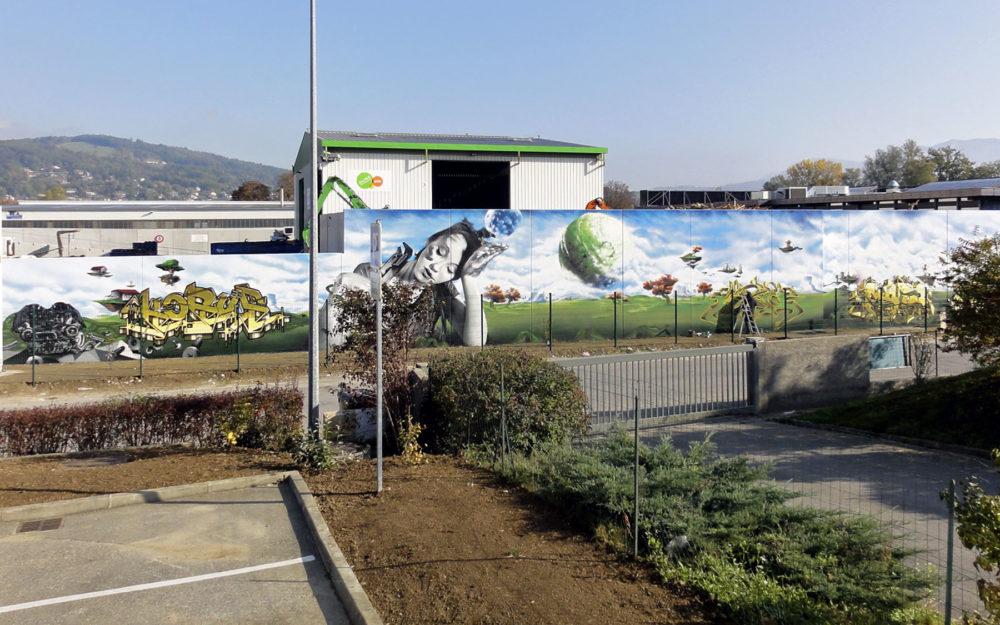 Vignier-Poisy-Suez-Sita-fresque-street-art