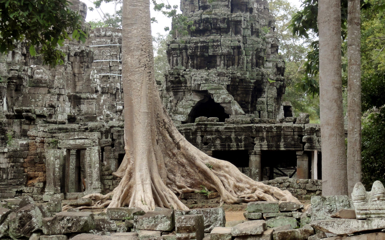 Cambodge-12