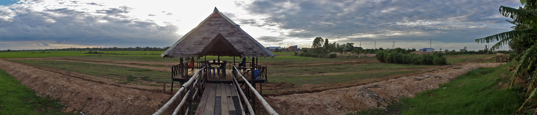 Cambodge-Panorama-paysage-1