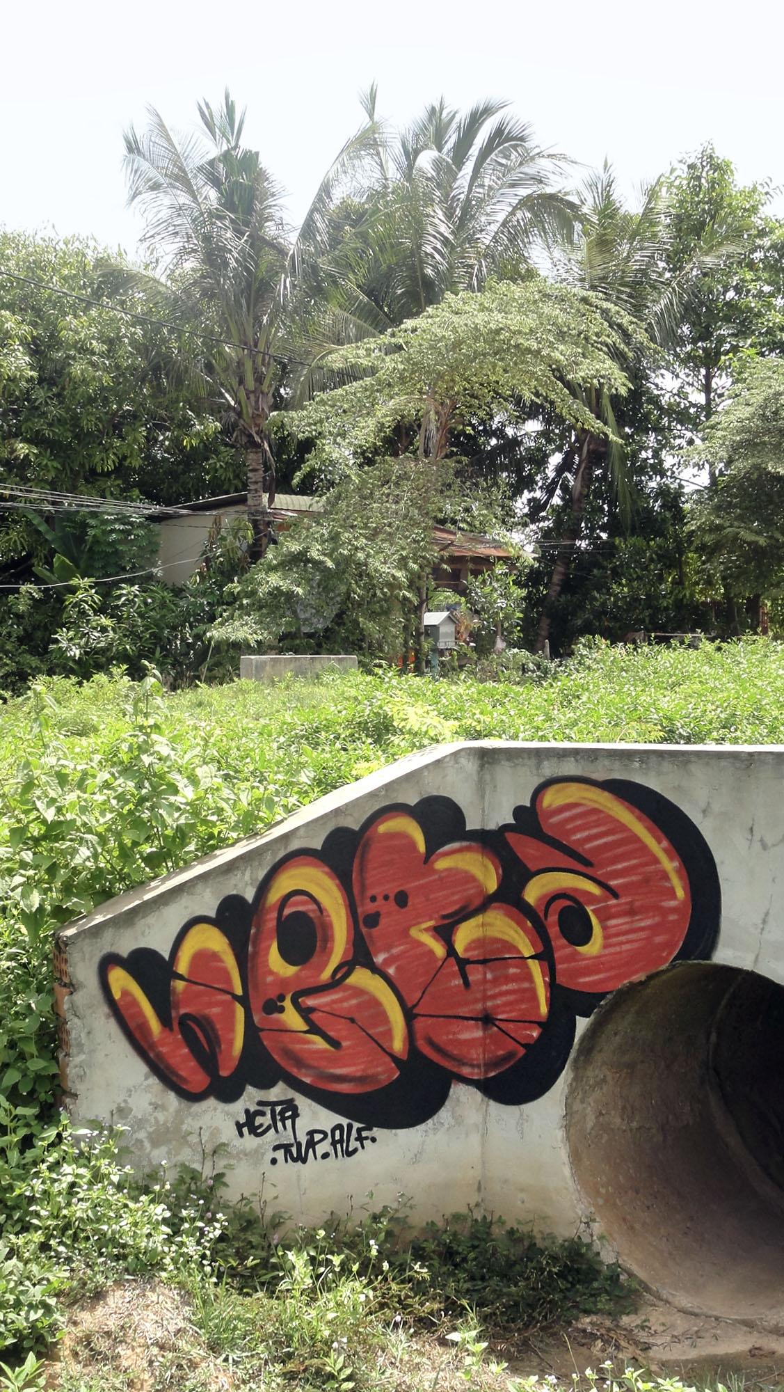 Cambodge-vert-4