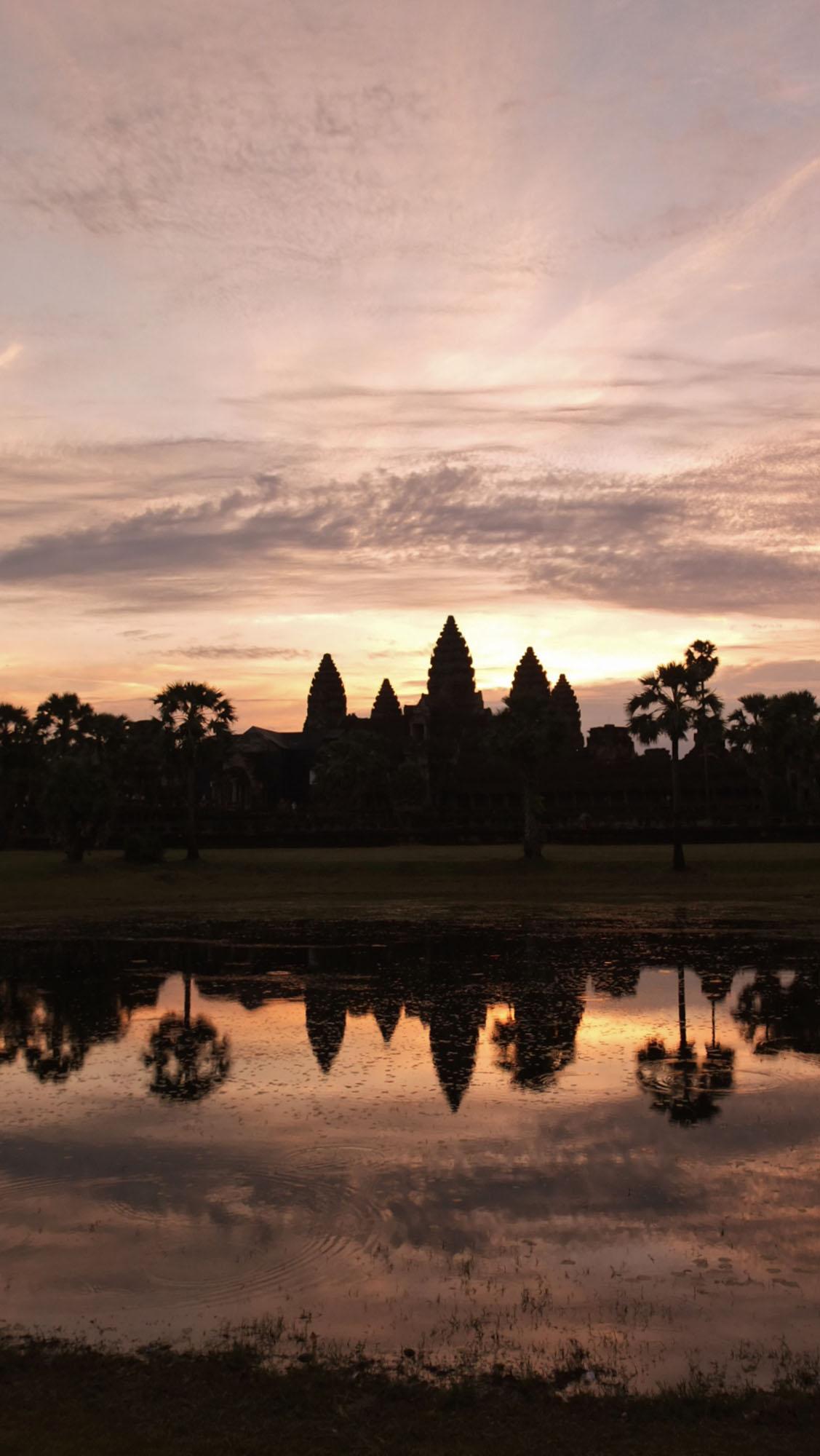 Cambodge-vert-6