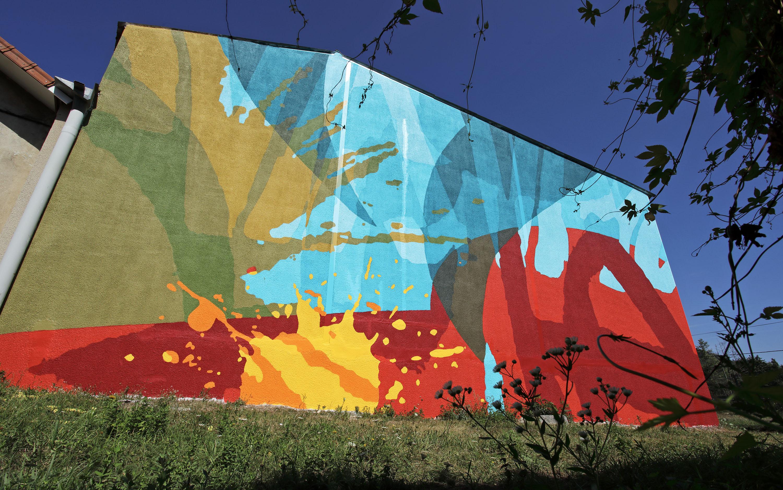 Fresque-Usine-Canson-15-web