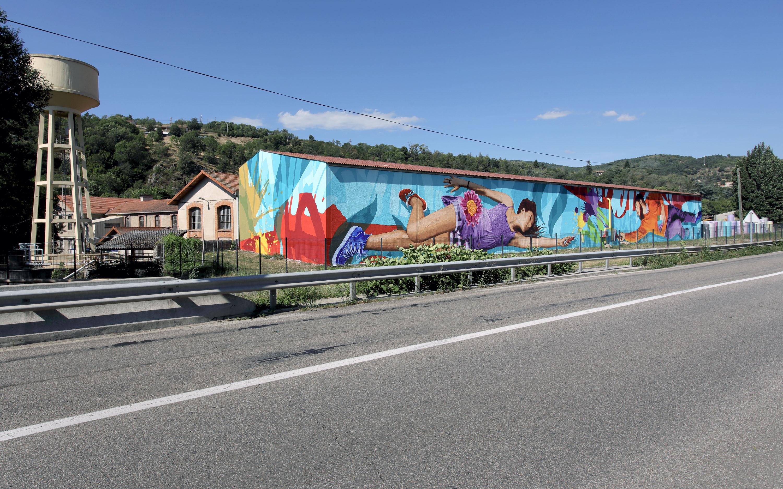 Monsieur-S-Heta-Toner-Dagson-Silva-Fresque-Usine-Canson-route