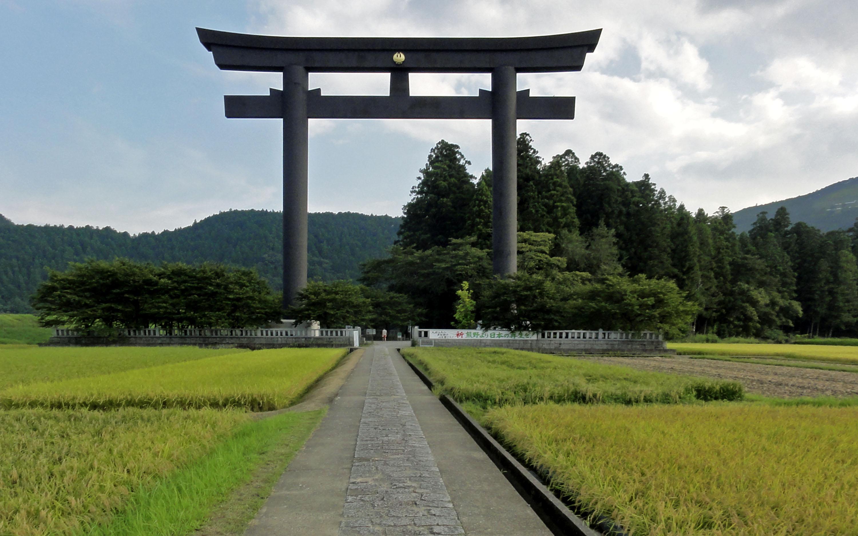 Japon-13