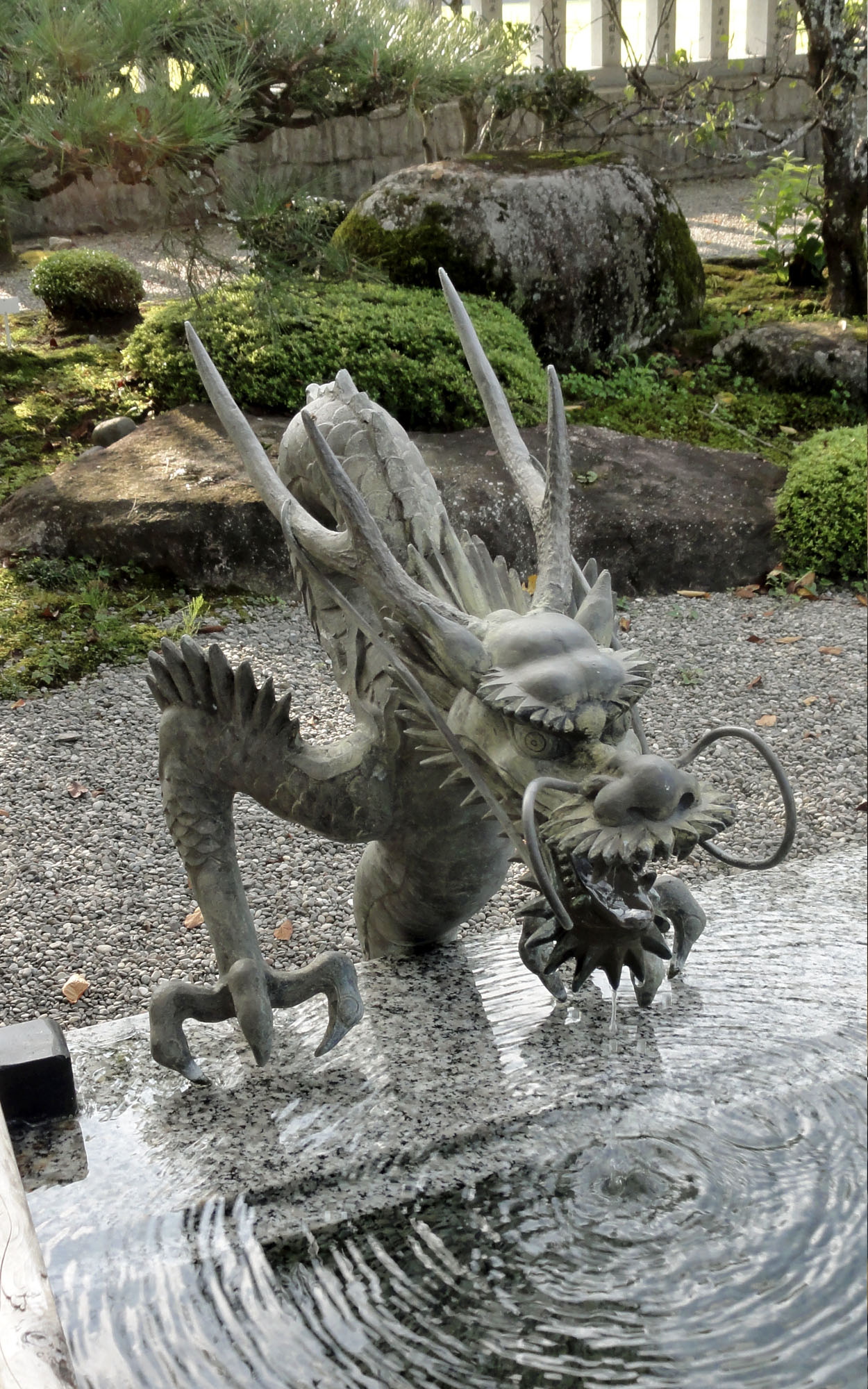 Japon-14