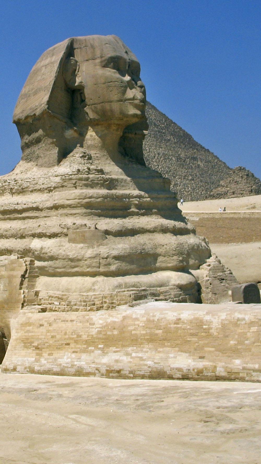 Egypte-2