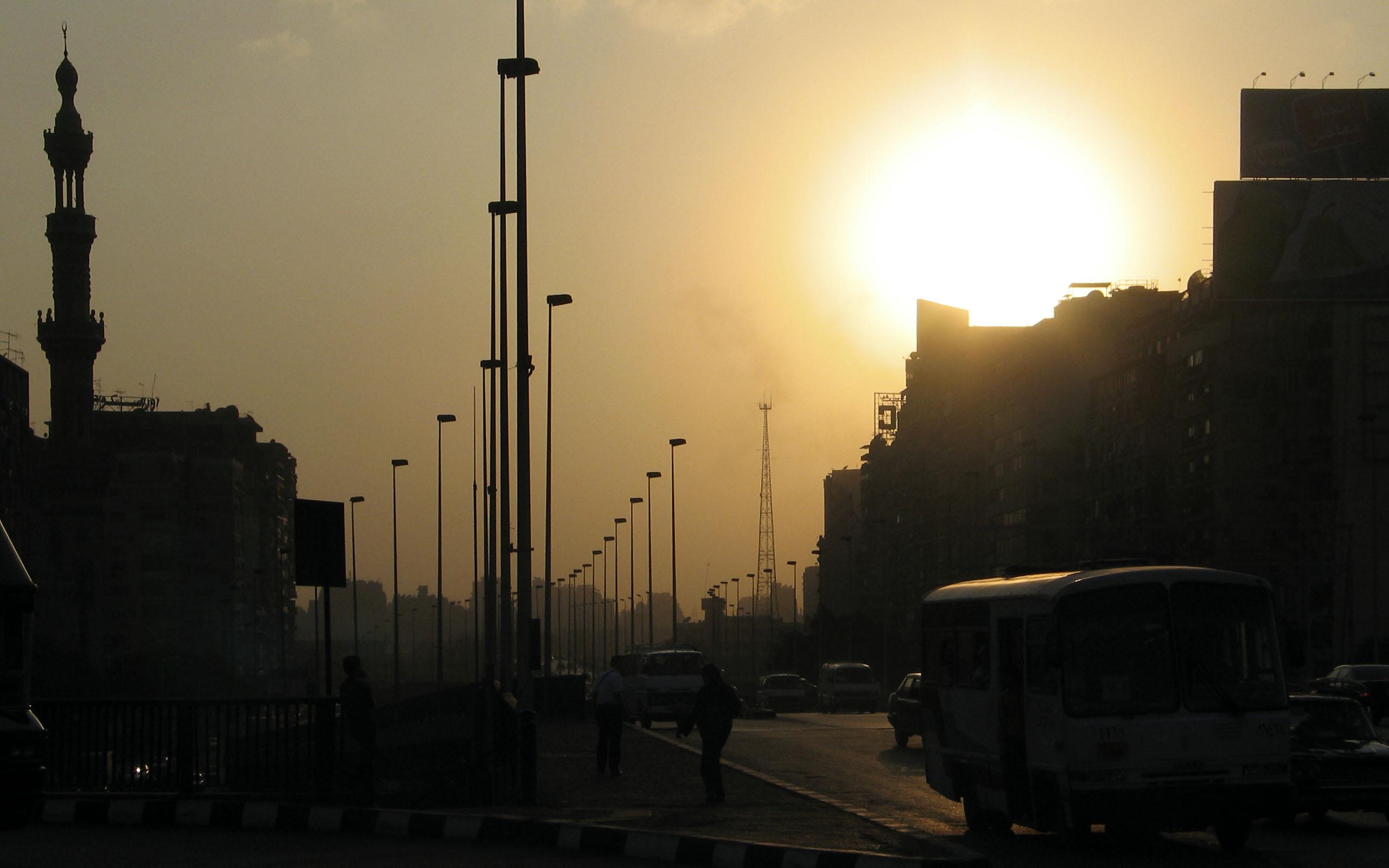 Egypte-3