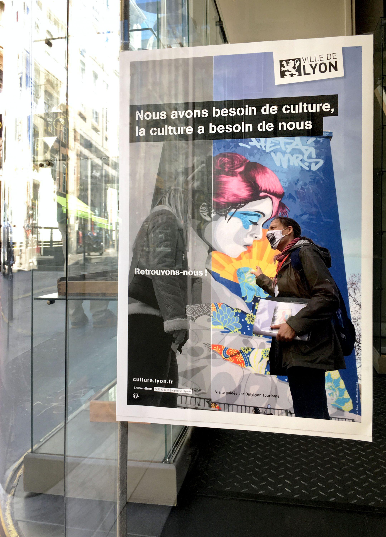 pub-Ville-de-Lyon-culture-retrouvons-nous