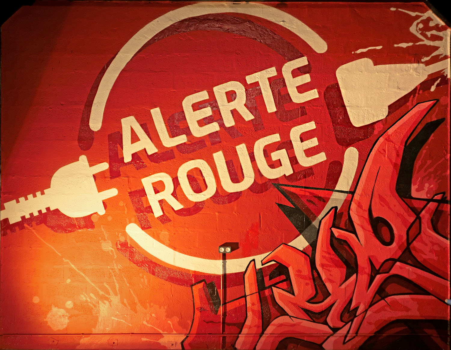 Heta-Monsieur-S-Alerte-Rouge-event-again